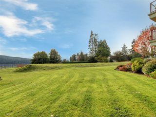 Photo 21: 206 6585 Country Rd in : Sk Sooke Vill Core Condo for sale (Sooke)  : MLS®# 860684