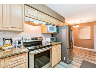 "Photo 13: 331 13880 70 Avenue in Surrey: East Newton Condo for sale in ""Chelsea Gardens"" : MLS®# R2528464"