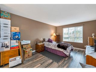 "Photo 17: 331 13880 70 Avenue in Surrey: East Newton Condo for sale in ""Chelsea Gardens"" : MLS®# R2528464"