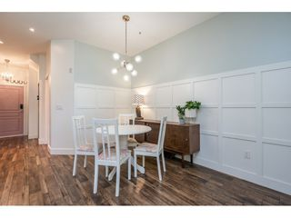 """Photo 10: 123 9979 140 Street in Surrey: Whalley Townhouse for sale in """"Sherwood Green"""" (North Surrey)  : MLS®# R2528699"""