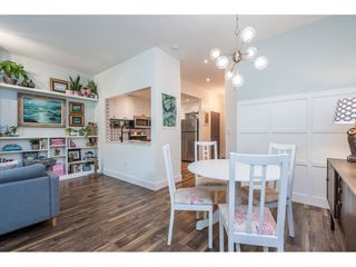 """Photo 3: 123 9979 140 Street in Surrey: Whalley Townhouse for sale in """"Sherwood Green"""" (North Surrey)  : MLS®# R2528699"""