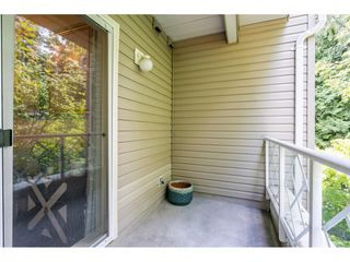 """Photo 26: 123 9979 140 Street in Surrey: Whalley Townhouse for sale in """"Sherwood Green"""" (North Surrey)  : MLS®# R2528699"""