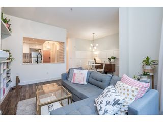 """Photo 12: 123 9979 140 Street in Surrey: Whalley Townhouse for sale in """"Sherwood Green"""" (North Surrey)  : MLS®# R2528699"""