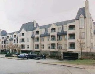 Photo 1: V537503: House for sale (Maillardville)  : MLS®# V537503