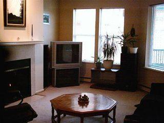Photo 2: V537503: House for sale (Maillardville)  : MLS®# V537503