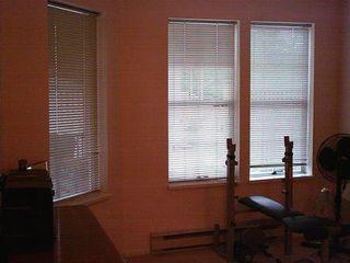 Photo 5: V537503: House for sale (Maillardville)  : MLS®# V537503
