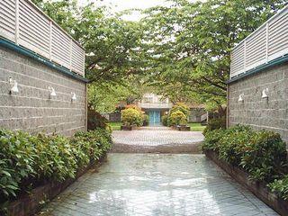Photo 9: V537503: House for sale (Maillardville)  : MLS®# V537503