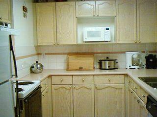 Photo 4: V537503: House for sale (Maillardville)  : MLS®# V537503