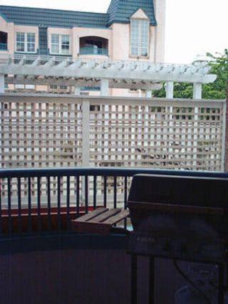 Photo 7: V537503: House for sale (Maillardville)  : MLS®# V537503