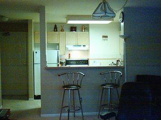Photo 3: V537503: House for sale (Maillardville)  : MLS®# V537503