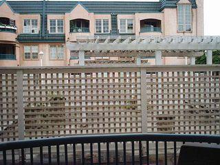 Photo 8: V537503: House for sale (Maillardville)  : MLS®# V537503