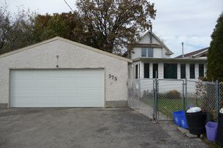 Photo 14: 375 PARKVIEW ST in WINNIPEG: St James Residential for sale (West Winnipeg)  : MLS®# 2919832