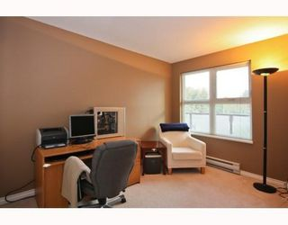 Photo 8: # 310 1519 GRANT AV in Port Coquitlam: Condo for sale : MLS®# V798104