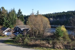 Photo 11: 3339 ROCKHAMPTON ROAD in NANOOSE BAY: Fairwinds Community Residential Detached for sale (Nanoose Bay)  : MLS®# 291523