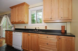 Photo 7: 159 Holiday Dr in Constance Bay, Woodlawn: Other for sale (9301)  : MLS®# 768807