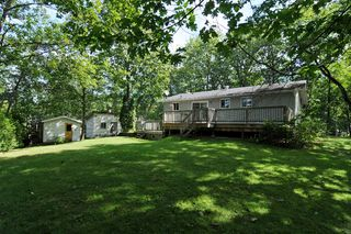 Photo 20: 159 Holiday Dr in Constance Bay, Woodlawn: Other for sale (9301)  : MLS®# 768807