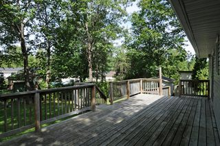 Photo 19: 159 Holiday Dr in Constance Bay, Woodlawn: Other for sale (9301)  : MLS®# 768807