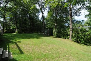 Photo 17: 159 Holiday Dr in Constance Bay, Woodlawn: Other for sale (9301)  : MLS®# 768807