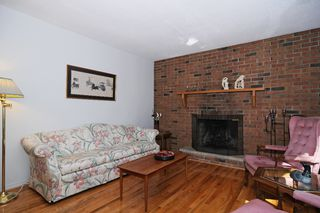 Photo 3: 159 Holiday Dr in Constance Bay, Woodlawn: Other for sale (9301)  : MLS®# 768807