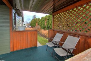 Photo 13: 643 Christleton Avenue in Kelowna: Other for sale : MLS®# 10025081