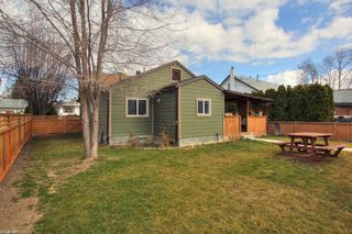 Photo 12: 643 Christleton Avenue in Kelowna: Other for sale : MLS®# 10025081