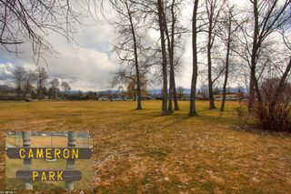 Photo 17: 643 Christleton Avenue in Kelowna: Other for sale : MLS®# 10025081