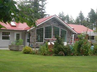 Photo 13: 1157 LAZO ROAD in COMOX: Other for sale : MLS®# 320767