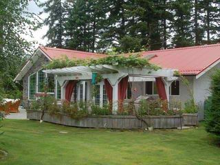 Photo 18: 1157 LAZO ROAD in COMOX: Other for sale : MLS®# 320767