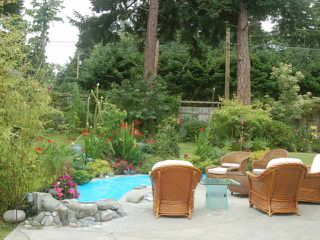 Photo 7: 1157 LAZO ROAD in COMOX: Other for sale : MLS®# 320767