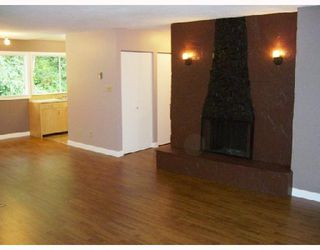 Photo 3: 2010 HIGHVIEW Place in Port_Moody: College Park PM Townhouse for sale (Port Moody)  : MLS®# V659955
