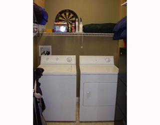 Photo 9: 103 248 SUNTERRA RIDGE Place: Cochrane Condo for sale : MLS®# C3295080