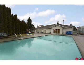 "Photo 10: 202 13911 70TH Avenue in Surrey: East Newton Condo for sale in ""Canterbury Green"" : MLS®# F2800375"