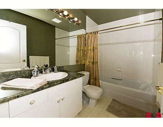 "Photo 9: 202 13911 70TH Avenue in Surrey: East Newton Condo for sale in ""Canterbury Green"" : MLS®# F2800375"