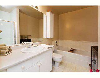 "Photo 7: 202 13911 70TH Avenue in Surrey: East Newton Condo for sale in ""Canterbury Green"" : MLS®# F2800375"