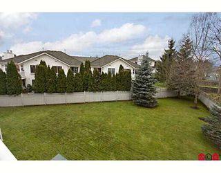 "Photo 4: 202 13911 70TH Avenue in Surrey: East Newton Condo for sale in ""Canterbury Green"" : MLS®# F2800375"
