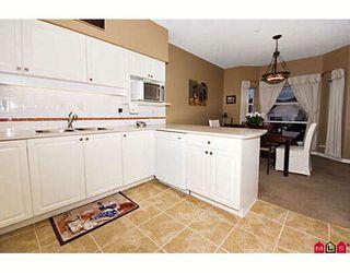"Photo 5: 202 13911 70TH Avenue in Surrey: East Newton Condo for sale in ""Canterbury Green"" : MLS®# F2800375"