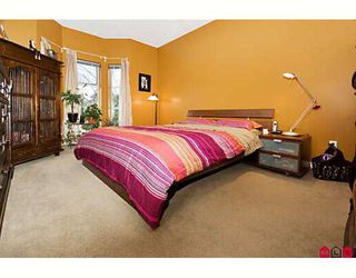 "Photo 6: 202 13911 70TH Avenue in Surrey: East Newton Condo for sale in ""Canterbury Green"" : MLS®# F2800375"