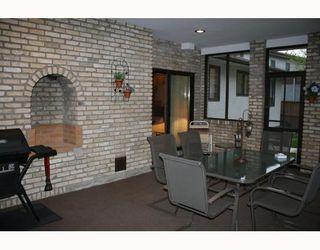 Photo 7: 40 ATTACHE Drive in WINNIPEG: West Kildonan / Garden City Residential for sale (North West Winnipeg)  : MLS®# 2810012