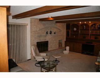 Photo 6: 40 ATTACHE Drive in WINNIPEG: West Kildonan / Garden City Residential for sale (North West Winnipeg)  : MLS®# 2810012
