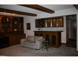 Photo 5: 40 ATTACHE Drive in WINNIPEG: West Kildonan / Garden City Residential for sale (North West Winnipeg)  : MLS®# 2810012
