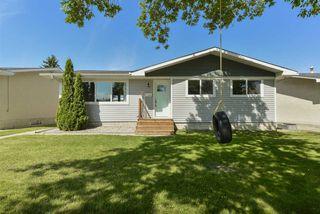 Main Photo: 4310 52 Street: Leduc House for sale : MLS®# E4165706
