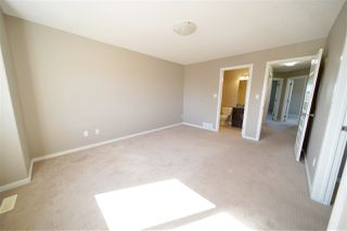 Photo 15: 10 16004 54 Street in Edmonton: Zone 03 House Half Duplex for sale : MLS®# E4168188