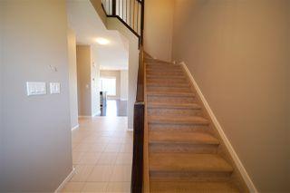 Photo 3: 10 16004 54 Street in Edmonton: Zone 03 House Half Duplex for sale : MLS®# E4168188