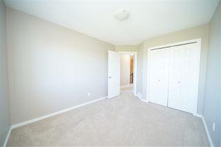 Photo 11: 10 16004 54 Street in Edmonton: Zone 03 House Half Duplex for sale : MLS®# E4168188