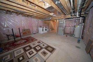Photo 18: 10 16004 54 Street in Edmonton: Zone 03 House Half Duplex for sale : MLS®# E4168188