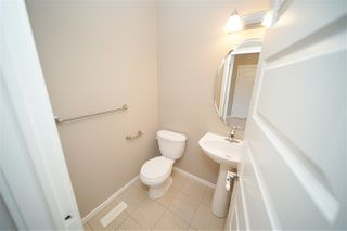 Photo 9: 10 16004 54 Street in Edmonton: Zone 03 House Half Duplex for sale : MLS®# E4168188