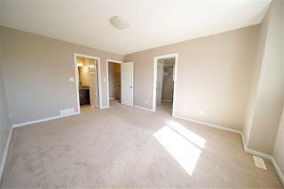 Photo 16: 10 16004 54 Street in Edmonton: Zone 03 House Half Duplex for sale : MLS®# E4168188