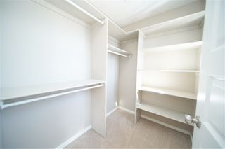 Photo 20: 10 16004 54 Street in Edmonton: Zone 03 House Half Duplex for sale : MLS®# E4168188