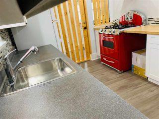 Photo 7: 10519 76 Avenue in Edmonton: Zone 15 House for sale : MLS®# E4169565