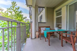 """Photo 11: 310 4788 BRENTWOOD Drive in Burnaby: Brentwood Park Condo for sale in """"JACKSON HOUSE"""" (Burnaby North)  : MLS®# R2399395"""